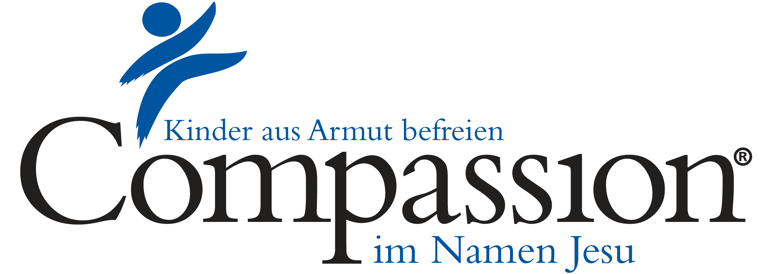 compassion_logo_mitfarbe_und_tagline_gross_transparent_.png
